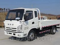 Wuzheng WAW WL4015P10A low-speed vehicle