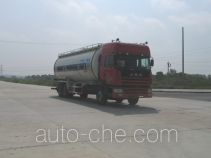 RJST Ruijiang WL5250GFLA автоцистерна для порошковых грузов