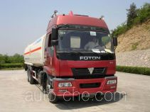 RJST Ruijiang WL5250GHY chemical liquid tank truck