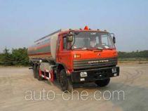 RJST Ruijiang WL5250GHYD chemical liquid tank truck