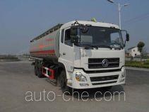 RJST Ruijiang WL5250GHYDFL chemical liquid tank truck