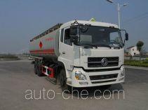 RJST Ruijiang WL5251GHYDFL chemical liquid tank truck