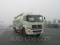 RJST Ruijiang WL5251GSNA bulk cement truck