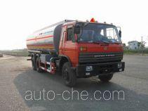 RJST Ruijiang WL5252GHY chemical liquid tank truck