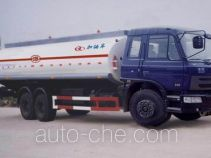 RJST Ruijiang WL5253GJY топливная автоцистерна