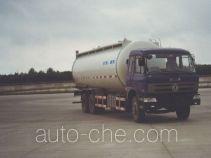 瑞江牌WL5255GFL型粉粒物料运输车