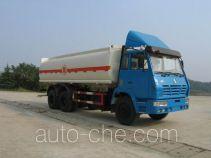 RJST Ruijiang WL5258GHY chemical liquid tank truck