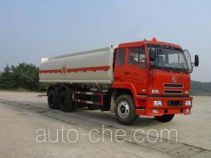 RJST Ruijiang WL5259GHY chemical liquid tank truck