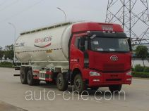 RJST Ruijiang WL5310GFLCA47 low-density bulk powder transport tank truck