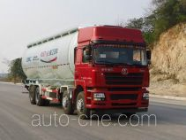 RJST Ruijiang WL5310GFLSX46 low-density bulk powder transport tank truck