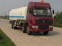 瑞江牌WL5310GHY型化工液体运输车