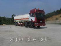 RJST Ruijiang WL5310GHYC chemical liquid tank truck