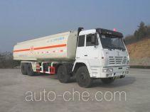 RJST Ruijiang WL5310GHYE chemical liquid tank truck