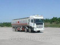RJST Ruijiang WL5310GHYHFC chemical liquid tank truck
