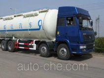 RJST Ruijiang WL5310GSN bulk cement truck