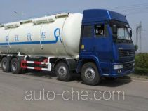 RJST Ruijiang WL5310GSN грузовой автомобиль цементовоз