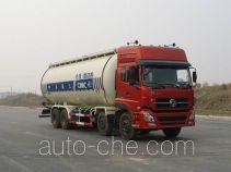 RJST Ruijiang WL5310GXHDF45 pneumatic discharging bulk cement truck