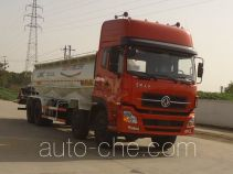 RJST Ruijiang WL5310GXHDF46 pneumatic discharging bulk cement truck
