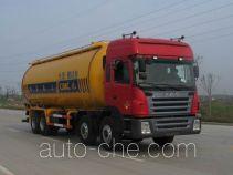 RJST Ruijiang WL5310GXHHF48 pneumatic discharging bulk cement truck