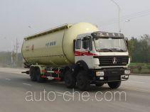 RJST Ruijiang WL5310GXHND48 pneumatic discharging bulk cement truck