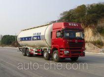 RJST Ruijiang WL5310GXHSX45 pneumatic discharging bulk cement truck