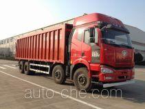 RJST Ruijiang WL5310ZLJCA47 garbage truck