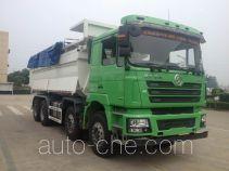 RJST Ruijiang WL5310ZLJSX30 garbage truck
