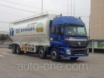 RJST Ruijiang WL5310ZSLBJ47 bulk fodder truck