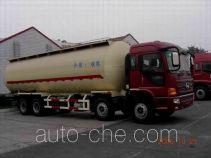 瑞江牌WL5311GFL型粉粒物料运输车
