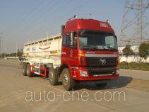 RJST Ruijiang WL5311GXHBJ47 pneumatic discharging bulk cement truck