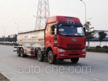 RJST Ruijiang WL5311GXHCA47 pneumatic discharging bulk cement truck