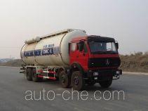 RJST Ruijiang WL5311GXHND48 pneumatic discharging bulk cement truck