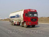 RJST Ruijiang WL5311GXHSX45 pneumatic discharging bulk cement truck