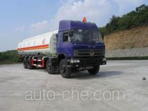 RJST Ruijiang WL5312GHY chemical liquid tank truck