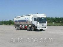 瑞江牌WL5314GFLA型粉粒物料运输车