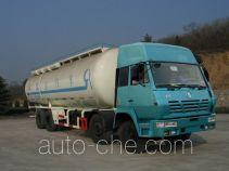 RJST Ruijiang WL5319GSN грузовой автомобиль цементовоз