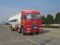 瑞江牌WL5315GFL型粉粒物料运输车