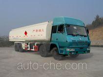 RJST Ruijiang WL5315GHY chemical liquid tank truck