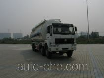 RJST Ruijiang WL5316GFLA автоцистерна для порошковых грузов