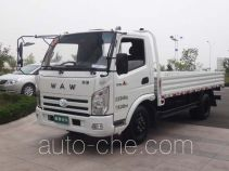 Wuzheng WAW WL5820-1 low-speed vehicle