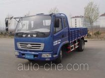 Wuzheng WAW WL5820P2A low-speed vehicle