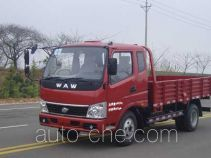 Wuzheng WAW WL5820P5A low-speed vehicle