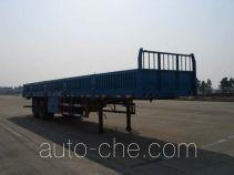 RJST Ruijiang WL9190 trailer