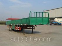 RJST Ruijiang WL9250 trailer