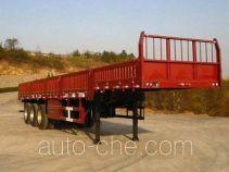 RJST Ruijiang WL9280 trailer