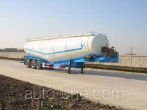 RJST Ruijiang WL9281GSN bulk cement trailer
