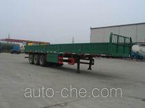 RJST Ruijiang WL9283 trailer