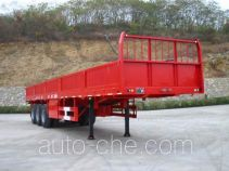 RJST Ruijiang WL9320 trailer