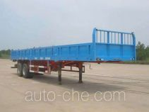 RJST Ruijiang WL9350 trailer