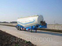 RJST Ruijiang WL9350GSN bulk cement trailer